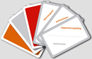Die Employer Branding Cards
